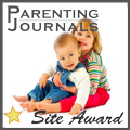Parenting Journals Editor�s Choice