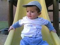 Child-ecd1