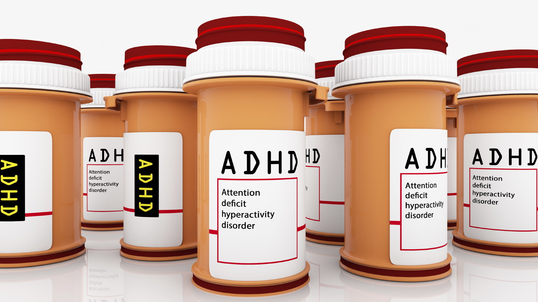 Do Adhd Drugs Increase Risk Of Cardiac Disease In Children