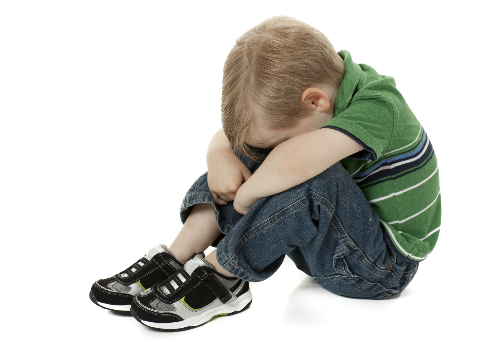 Ways To Prevent Homesickness When Your Child Goes Away To